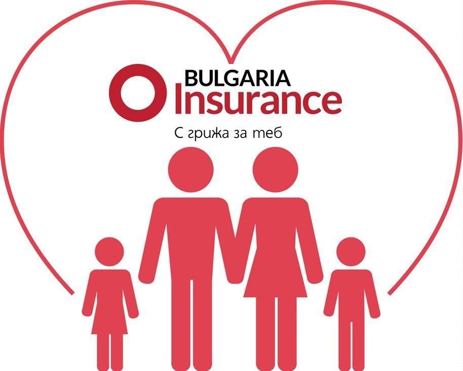 Застраховане на член семейство