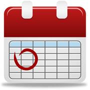 Резервирайте час за предстоящия Ви профилактичен преглед удобно и лесно онлайн!